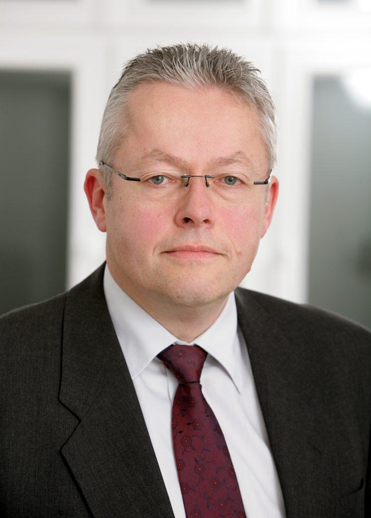 Profilbild von Hanz-Jürgen Schulz