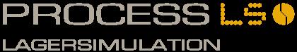 PROCESS LS Logo Groß
