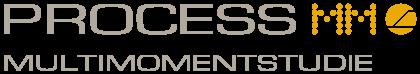 PROCESS MM Logo Groß