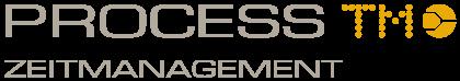PROCESS TM Logo Groß
