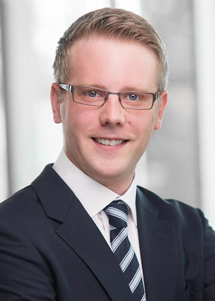 Profilbild von Daniel Diestelmeyer