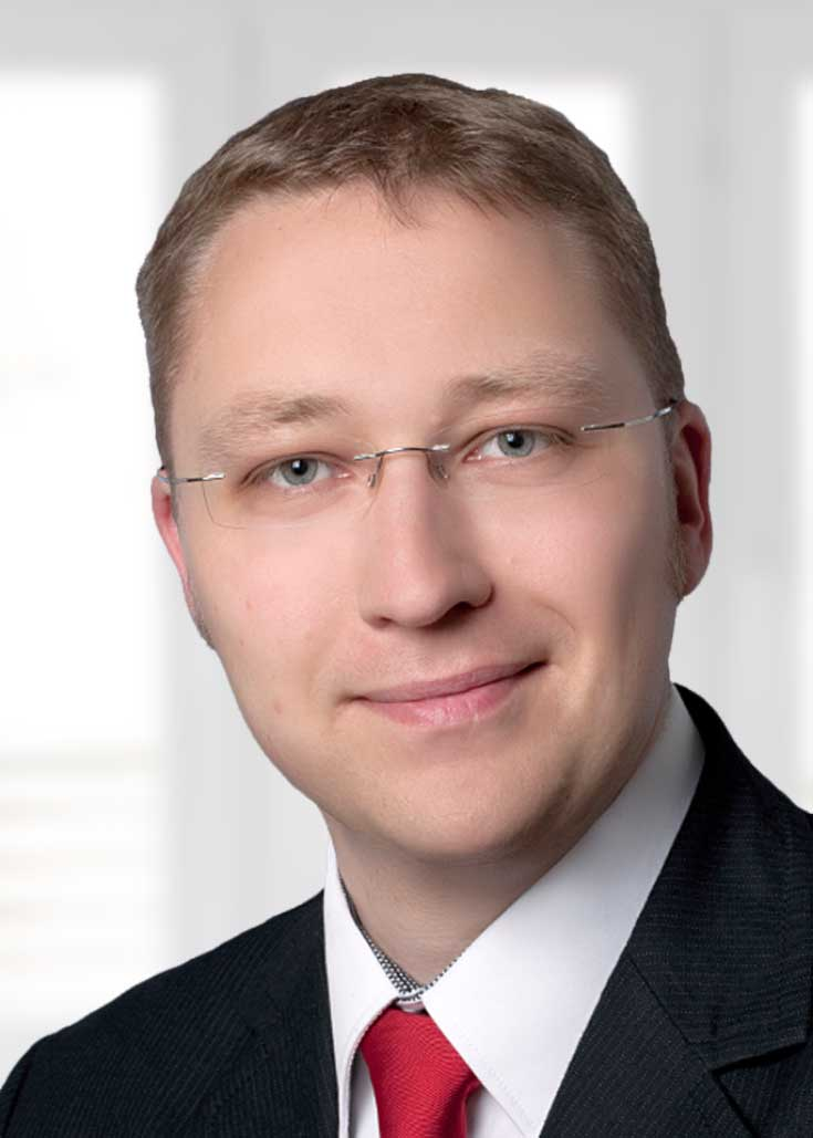 Profilbild von Sebastian Hemann
